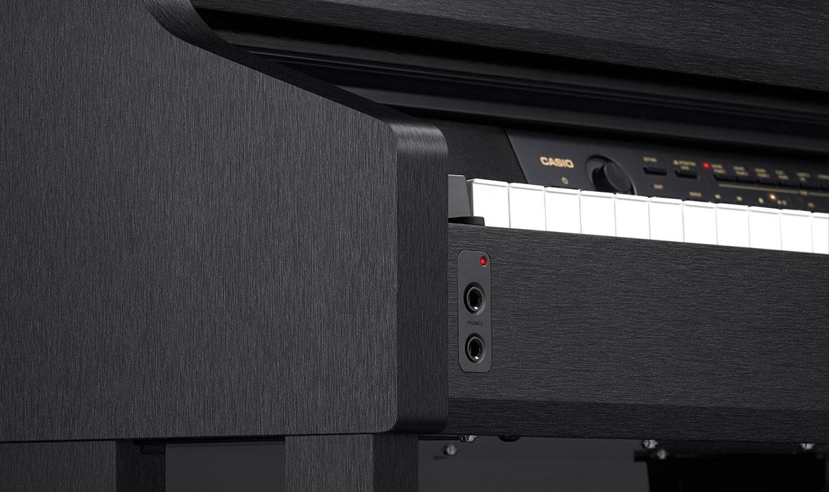 Casio AP 710